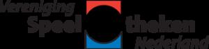 Logo_VSN