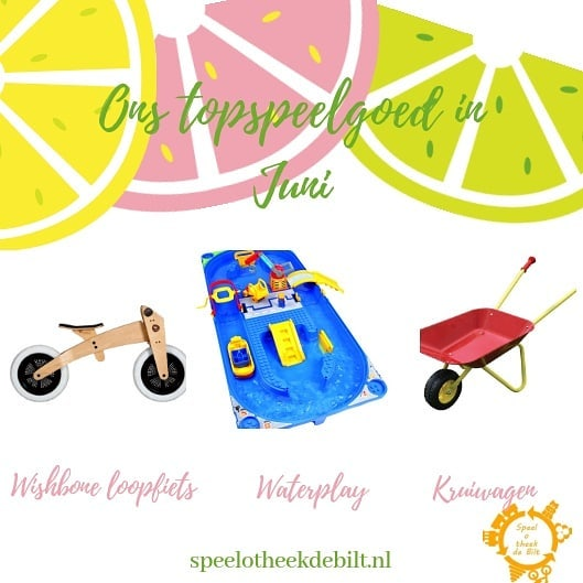 #speelgoedvandemaand #SpeelotheekDeBilt.nl #speelgoed #speelotheek#toylibrary #circulareconomy #DeBilt #Bilthoven #thenetherlands #duurzaam #sustainable #toys