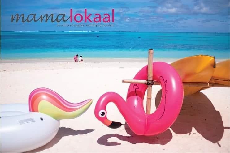 Hoera! Mama Lokaal bestaat 1 jaar… Kom knutselen met zand, geniet van zomerse verhaaltjes, speel met de speelgoed van Speel-o-theek De Bilt en vier samen met ons de zomer én de eerste verjaardag van Mama Lokaal. Jullie komen toch ook? #speelotheekdebilt.nl #speelotheek #toylibrary #toys #speeletjes #sustainable #circulareconomy #mamalokaal #DeBilt #Bilthoven #thenetherlands #duurzaam